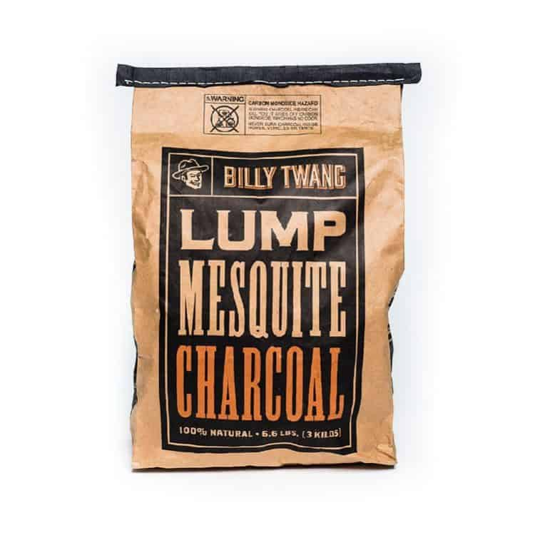 Branding, website, social media campaign, merchandise, and packaging for Billy Twang Mercantile Los Angeles, California | Field of Study: A Design & Branding Consultancy.