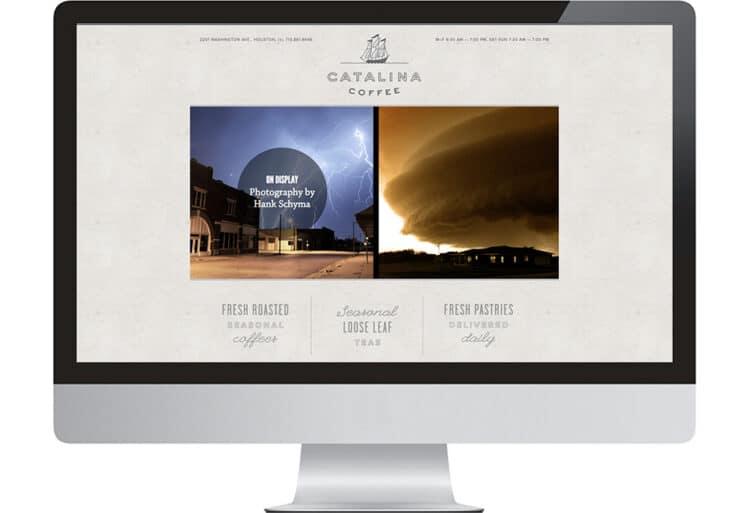 FieldofStudy-CatalinaCoffee-Houston Texas Website
