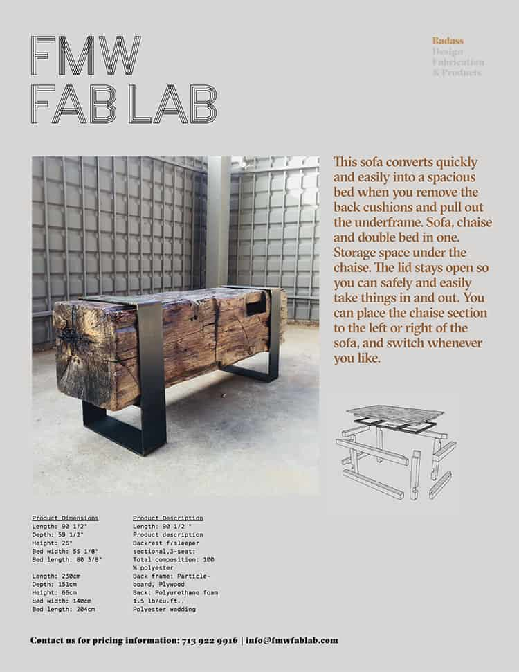 FMW|FabLab brand guide detail image